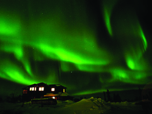 Aurora_Fairbanks_Cleary_Summit_Skiland_by_Parrish.jpg