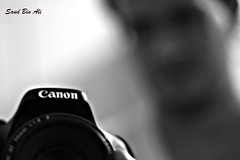 i Love The Canon ~ (Sud Bin Ali   ) Tags: