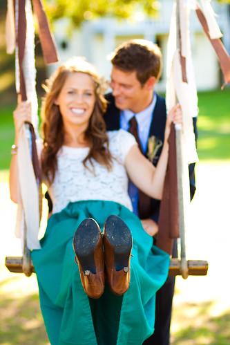 Brian and Chelsie Wedding Edits-86