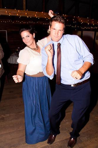 Brian and Chelsie Wedding Edits-171