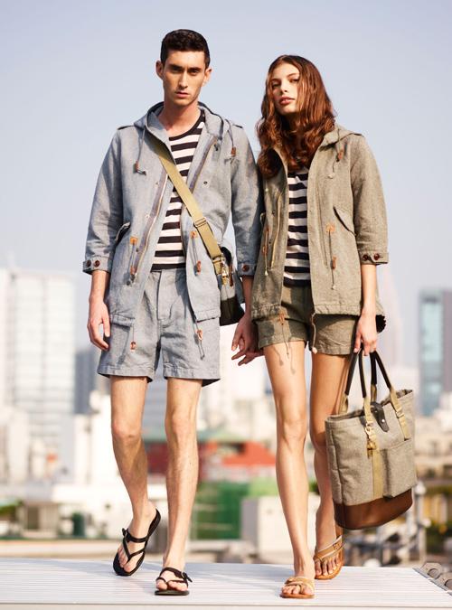 Mathias Bilien3100_SS12 Tokyo beautiful people(Fashion Press)