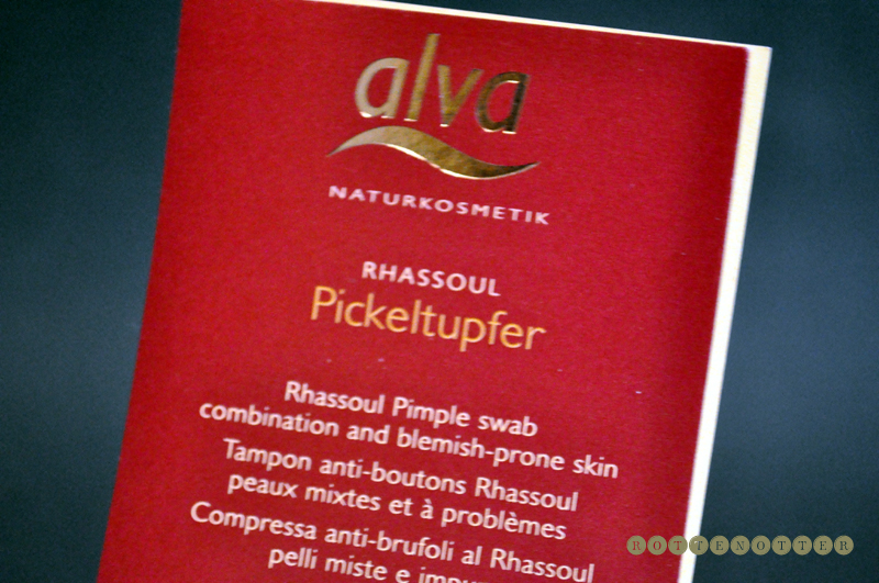 alva pimple spot stick treatment mypure review 02