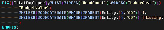 plugin_RainbowParentheses