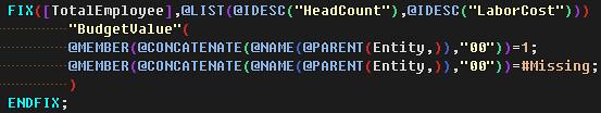 plugin_RainbowParentheses