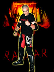 AYA CATCH - Ragnar (AYA_andco) Tags: show aya wrestling lutte catch rocca stphane spectacle evenement catcheur lutteur sportdecombat ivanleterrible clauderoca nogus catcheuse ayaandco galadecatch catchfeminin catchprofessionnel catchenfrance organisationdespectacle organisationdegala sportspectacle divertissementsportif soireeevenementiel catchsupershow