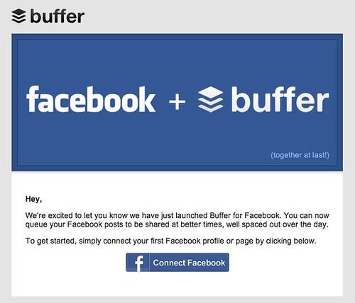 buffer01