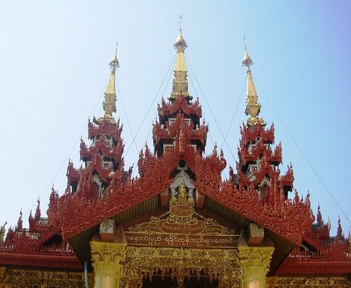 Shwedagon 07 (7)