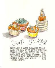 26-10-11a by Anita Davies