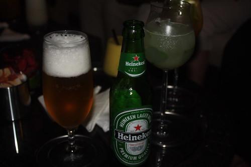BAR&DRINK (4)x