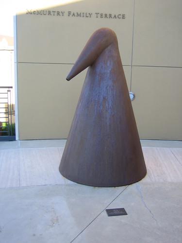 Cantor Art Museum, Stanford University, California _ 0700