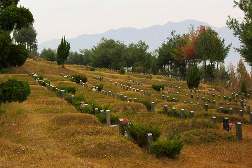 graveyard05