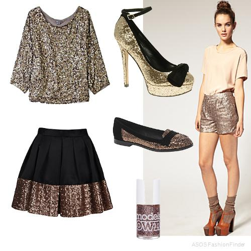 outfit_large_416f853a-0c07-4511-9119-15c9fc329d17