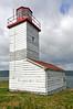 DGJ_4755 - Black Rock Point Lighthouse (archer10 (Dennis) 125M Views) Tags: lighthouse canada island nikon novascotia free capebreton dennis jarvis d300 iamcanadian 18200vr freepicture 70300mmvr dennisjarvis blackrockpoint archer10 dennisgjarvis greatbrasdor wbnawcnns