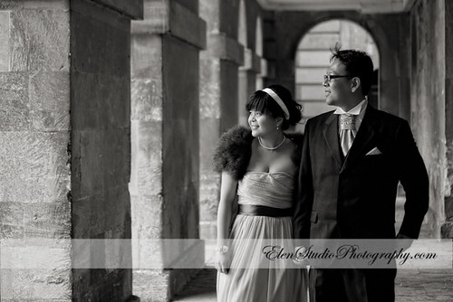 Chinese-pre-wedding-UK-T&J-Elen-Studio-Photography-web-09.jpg
