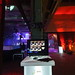 Smirnoff NightLife Exchange, Mediapolis Interactive, RFID, infrared