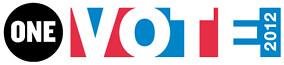 ov2012_logo_sm