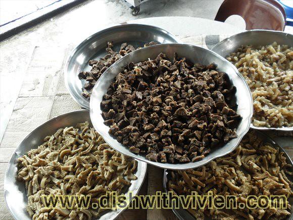 Penang-Ipoh-Trip39-Lam-Ah-Beef-Noodle