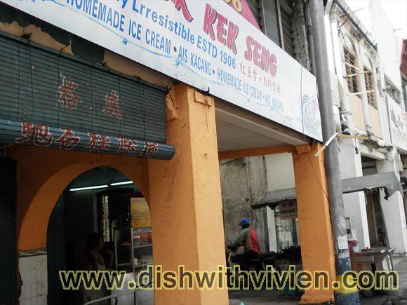 Penang-Ipoh-Trip59-Kek-Seng