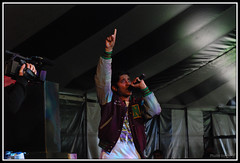 """Nihal [LONDON MELA 2011] • <a style=""""font-size:0.8em;"""" href=""""http://www.flickr.com/photos/44768625@N00/6355919287/"""" target=""""_blank"""">View on Flickr</a>"""