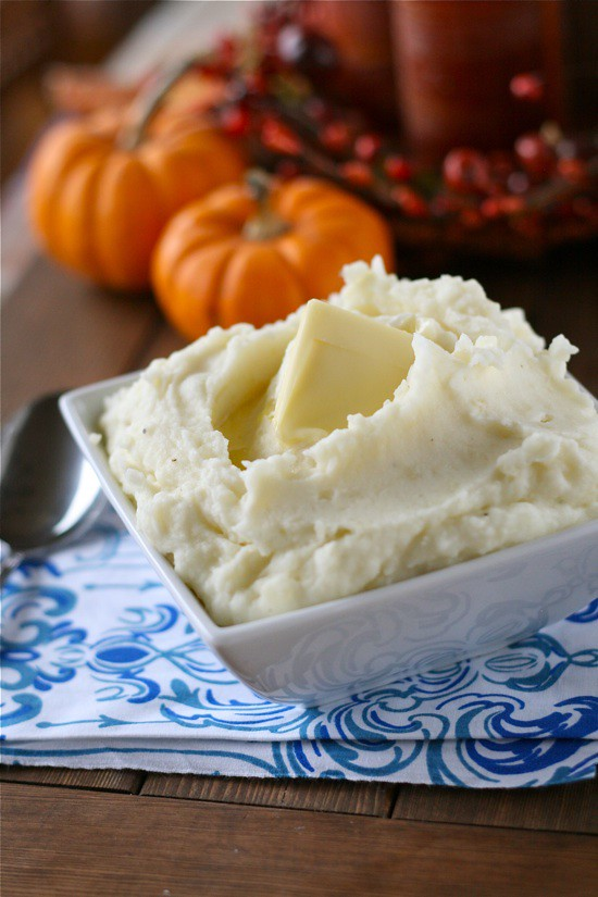 Mashed Potatoes Final 1