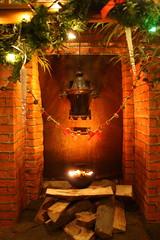 IMG_7217 (xiangjiaocao) Tags: birthday december yakiniku japanesebbq greenteatiramisu
