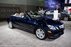 LA Auto Show 2011-165.jpg (FJT Photography) Tags: pictures auto show new hot color sexy cars car leather sport speed sedan canon mercedes benz drive design la photo losangeles los artwork model mod flickr gallery angeles photos pics interior flash wheels picture engine fast convertible indoor autoshow pic center racing exhibition tires vehicles event adobe convention rod 28 concept 1855 custom luxury rare coupe sleek lacc 2012 roadster lightroom 2011 losangelesautoshow 60d 2011laautoshow mazarattila laautoshow2011la