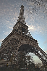 Eiffel Tower_Tall-2