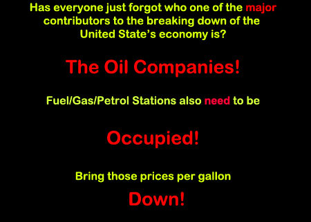 Gas_poster.jpg