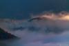 First Morning Light (Irene Becker) Tags: morning autumn fog forest sunrise landscape village serbia balkan srbija srb 2011 jesen zlatibor magla taramountain zaovine srpskoselo zaovinskojezero canon7d zapadnasrbija westserbia mygearandme mygearandmepremium mygearandmebronze mygearandmesilver mygearandmegold mygearandmeplatinum mygearandmediamond irenebecker nacionalniparktara zaovinelake artistoftheyearlevel2 irenebeckerorg taranationalpark imagesofserbia taranacionalnipark заовине landscapesofserbia serbianlandscapes