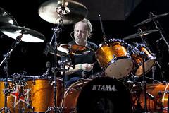 Metallica (71)