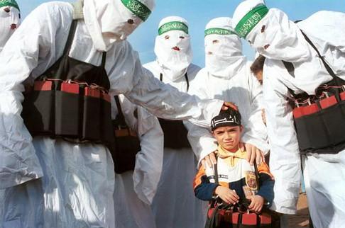 El terrorista de Toulouse, MOHAMED MERAH, es musulmán y no nazi