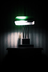 Photo of Lamp