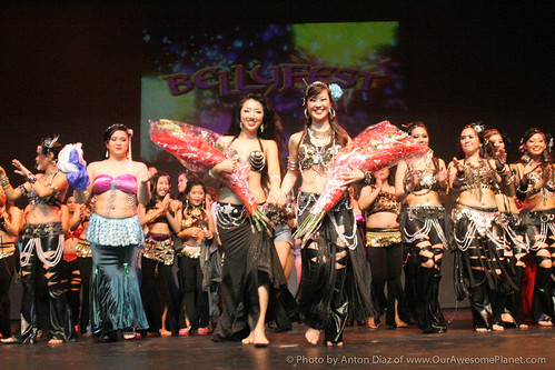 BellyFest, Manila 2011-286.jpg