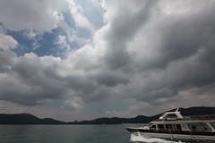 小林香織照片攝影師拍攝 377