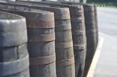 Magical liquid container (V@!$#143) Tags: isleofskye distillery taliskerdistillery