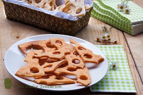 Galletas-saladas-con-sobrasada