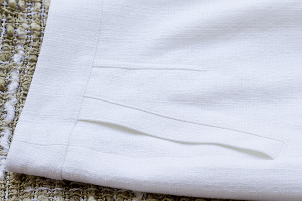 Ann-Taylor-White-Pencil-Skirt-Close