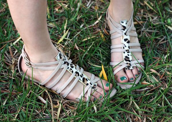 leopard_nude_sandals