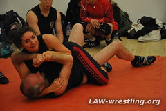 Mount (britishgrappling) Tags: easter brighton wrestling tournament april law submission 2011 londonamateurwrestlers eastersubmissiontournament