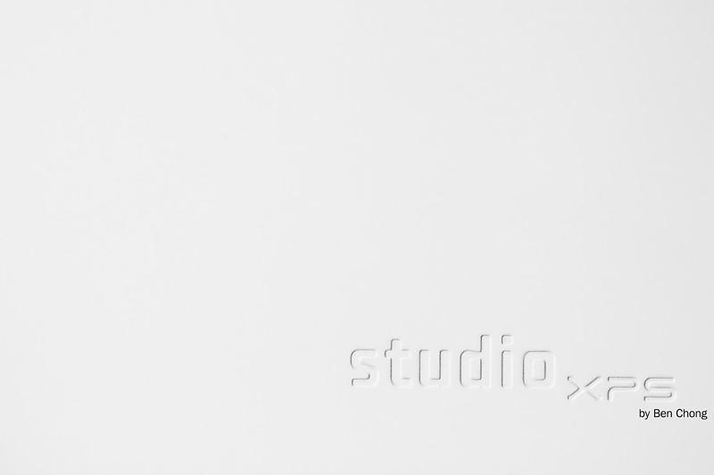 Studio XPS