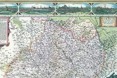 Mapy jsou mrtvy, ať žijí mapy!