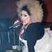 Star Spangled Sassy 2011 270