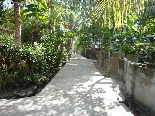 Indo 11-Lombok-Kuta (4)