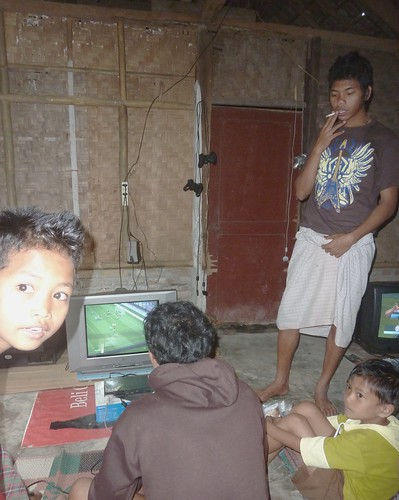 Indo 11-Lombok-Kuta (52)
