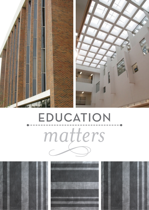 EducationMatters