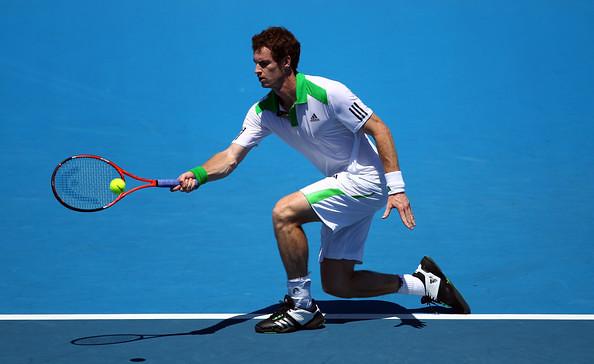 Andy+Murray+2011+Australian+Open+Previews+dv6cK-oIPanl