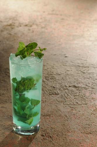 Aposte nos drinques sem álcool