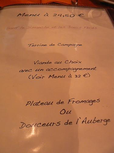 menu caussols 3.jpg