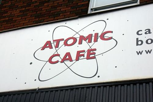 cafe_atomic_01