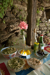 Raw food week105 (Kalikalos - Retreat centre on the Mount Pelion) Tags: yoga greece retreat meditation pelion workshops osho rawfood holistic vipassana selfdevelopment helenford fkit kalikalos olistico jockmillenson